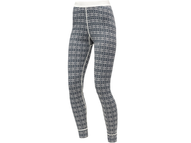 Devold Alnes Leggings Johns Femme, night